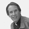 Father Paul Boudreau